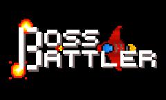 boss battler