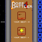 boss_battler_levelselection