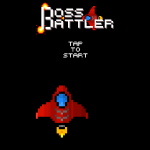boss_battler_startscreen